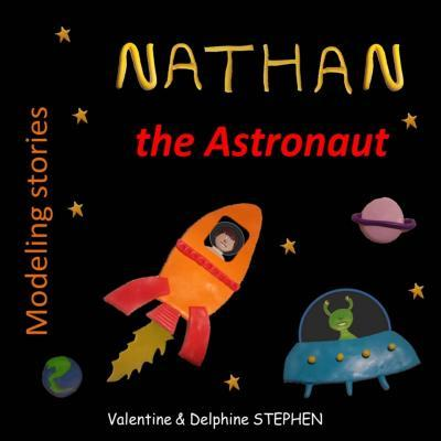 Nathan the Astronaut
