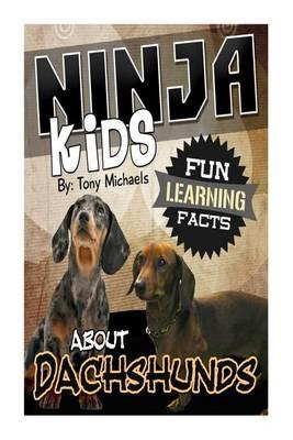 Fun Learning Facts about Dachshunds