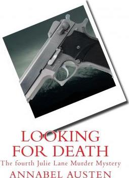 Looking for Death