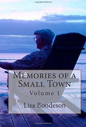 Memories of a Small Town