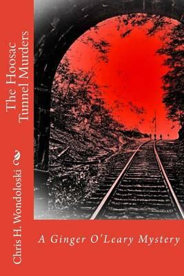 The Hoosac Tunnel Murders