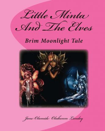 Little Minta and the Elves