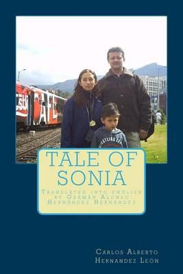 Tale of Sonia
