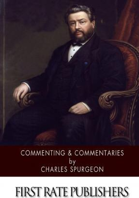 Commenting & Commentaries