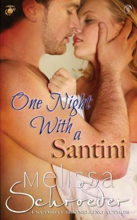 One Night with a Santini