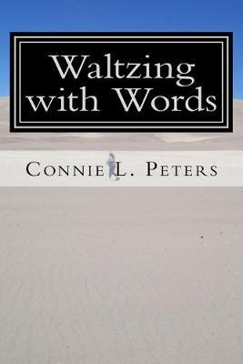 Waltzing With Words