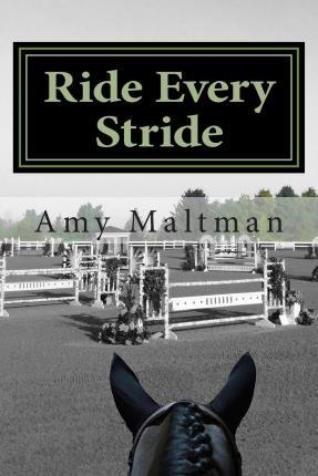 Ride Every Stride