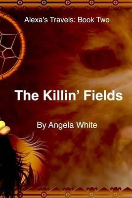The Killin' Fields