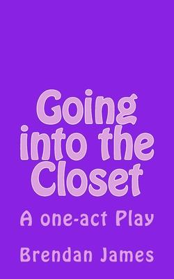Going Into the Closet