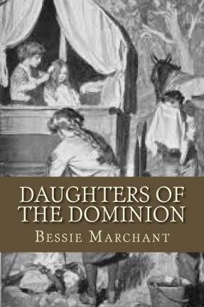 Daughters of the Dominion