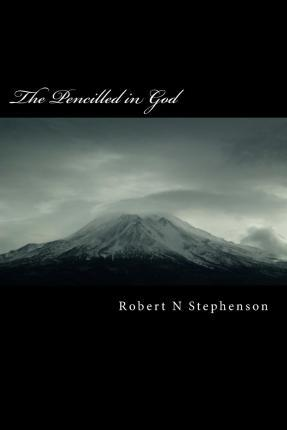 The Pencilled in God
