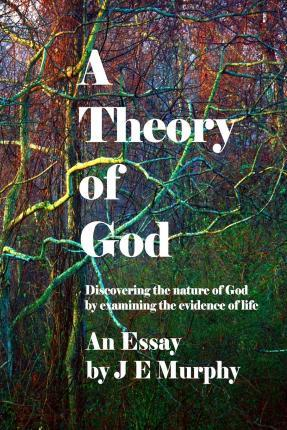 A Theory of God