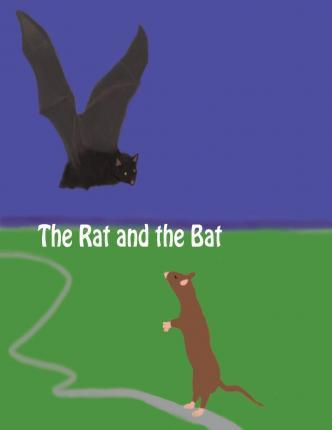The Rat and the Bat