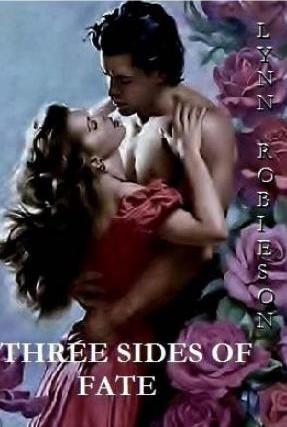 Three Sides of Fate.