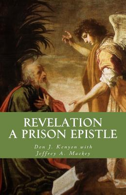 Revelation a Prison Epistle