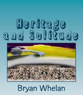 Heritage and Solitude
