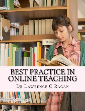 Best Practice in Online Teaching