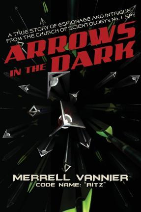 Arrows in the Dark