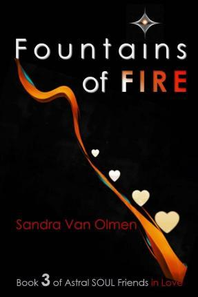 Fountains of Fire