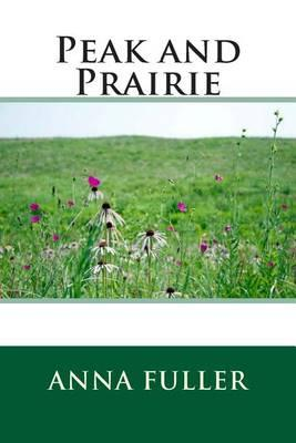 Peak and Prairie