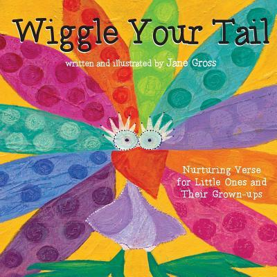 Wiggle Your Tail