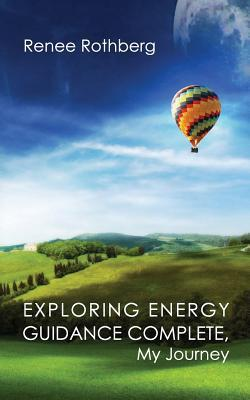 Exploring Energy Guidance Complete, My Journey