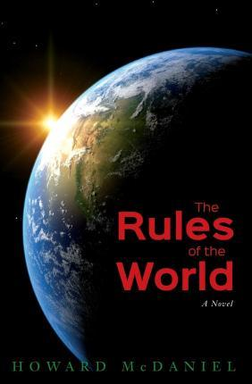 The Rules of the World