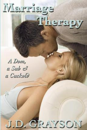 Marriage Therapy