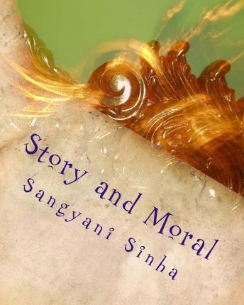 Story and Moral