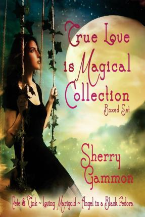 True Love Is Magical Collection