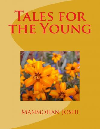 Tales for the Young