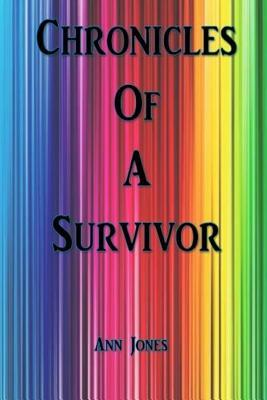 Chronicles of a Survivor
