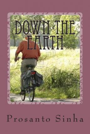 Down the Earth