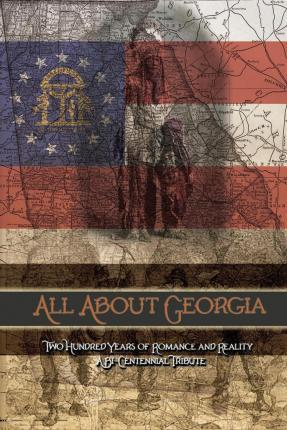 All about Georgia