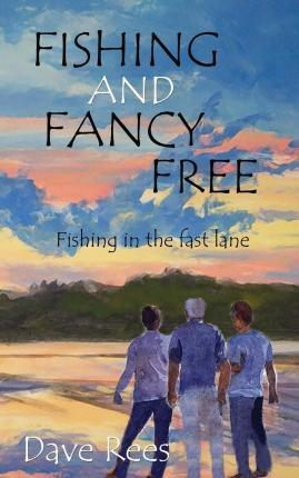 Fishing and Fancy Free
