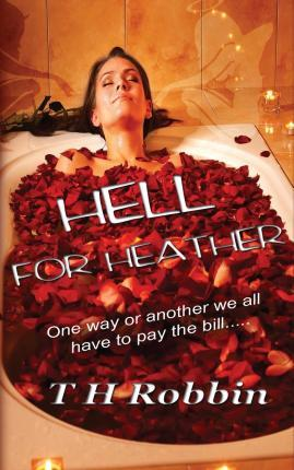Hell for Heather