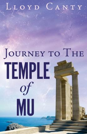 Journey to the Temple of Mu