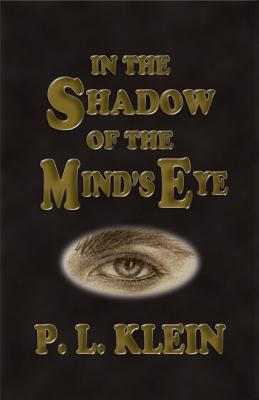 In the Shadow of the Mind's Eye