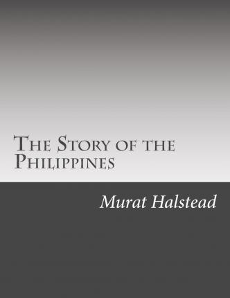 The Story of the Philippines