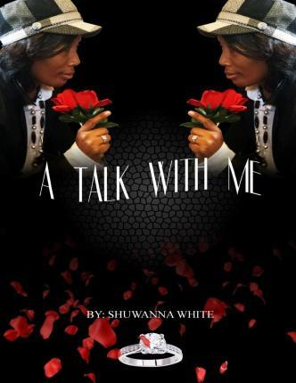 A Talk with Me