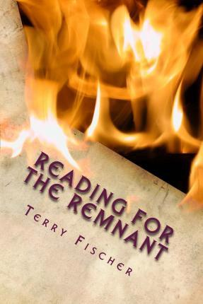 Reading for the Remnant