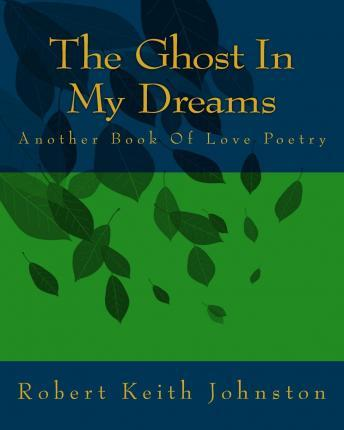 The Ghost in My Dreams