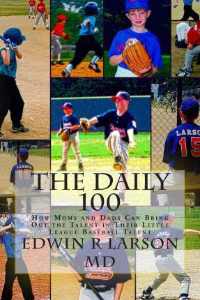 The Daily 100