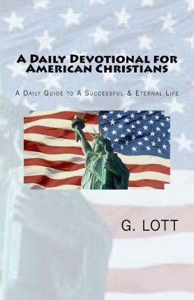 A Daily Devotional for American Christians
