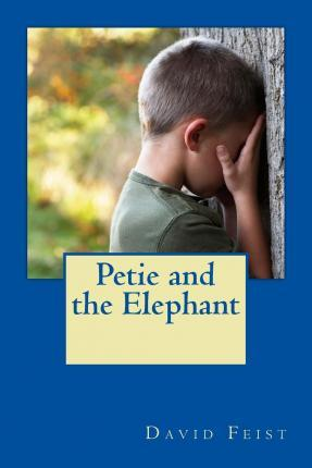 Petie and the Elephant