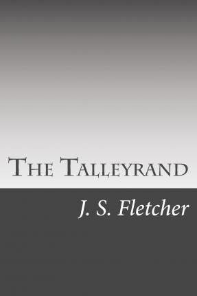 The Talleyrand