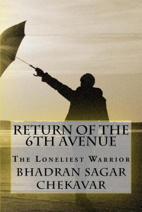 Return of the 6th Avenue