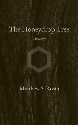 The Honeydrop Tree