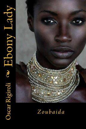 Ebony Lady