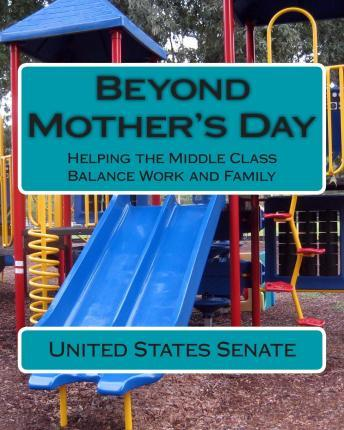 Beyond Mother's Day